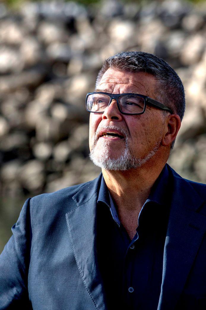 Emile Ratelband