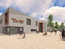 Nieuw gezondheidscentrum in Hengelo als eerbetoon aan huisarts Eyck