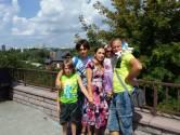 Uitgezette Maksim en Denis terug op school in Culemborg