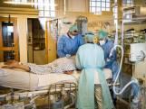"""Luik wordt het Bergamo van België: """"Bij ons kan je maar beter niét in het ziekenhuis belanden"""""""