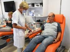 Laatste druppeltjes bloed vloeiden in Oostburg: 'Het was wel een mooie locatie'