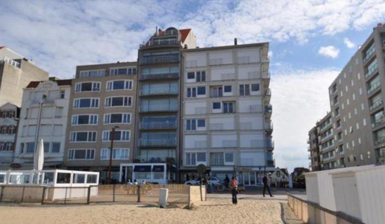 Een appartement aan de kust huren, kan wat extra kosten door de coronamaatregelen. De foto dient ter illustratie.