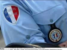 Cinq suspensions dans l'affaire des policiers corrompus