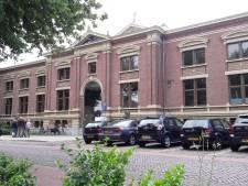 Hamermoord Winterswijk in september voor de rechter