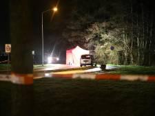 Twee aanhoudingen voor dodelijk steekincident in Geldermalsen