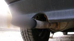 Op zoek naar een nieuwe auto? Diesel, hybride, of toch maar géén? Experts geven hun visie
