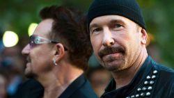Rechter slaat droom(huis) van The Edge aan diggelen na strijd van 14 jaar en 10 miljoen dollar