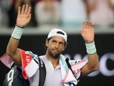 Fernando Verdasco veut être indemnisé par Roland-Garros pour son exclusion