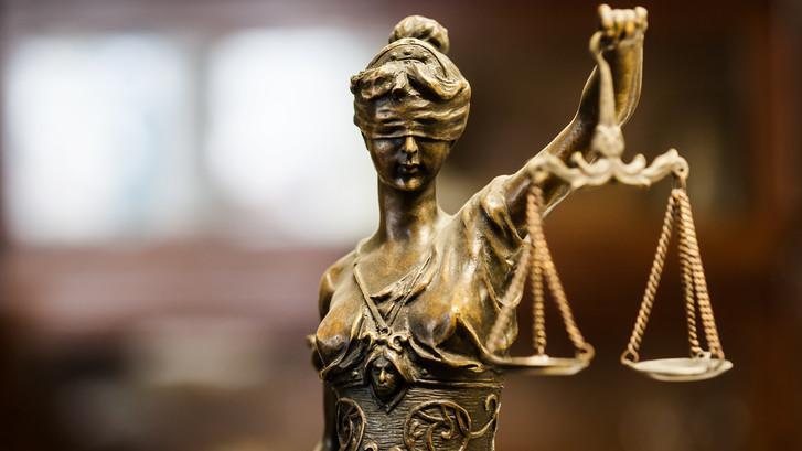 Achttien maanden cel geëist: Dongenaar (59) zou jongen (14) hebben misbruikt