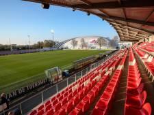 Wat staat FC Twente vrijdagavond te wachten op De Toekomst?