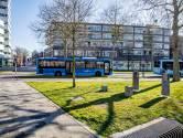 Zorgen bij reizigers na gesjoemel Keolis: rijden er na december nog bussen over de Veluwe?