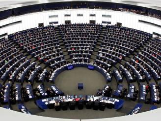 """""""Gratis Facebook onmogelijk door nieuw wetsvoorstel EU"""""""