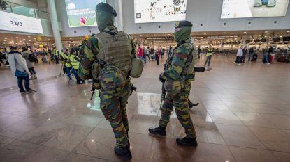 Bijna drie jaar na aanslagen op Zaventem: opvolgingscommissie werkt aan voorstellen rond schadevergoeding voor slachtoffers