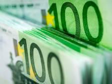 Inwoner Dieren wint 1 miljoen euro in VriendenLoterij