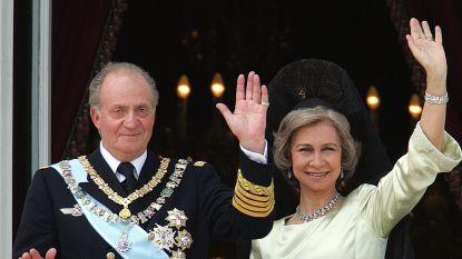 Ooit de stoerste jager, nu opgejaagd wild: Spaanse ex-koning Juan Carlos in ballingschap na corruptieschandaal