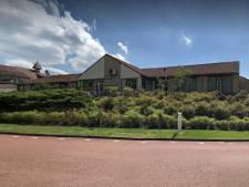 ZorgAccent bouwt nieuw paviljoen voor korsakovpatiënten in de bossen bij Hellendoorn