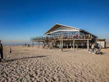 Burgemeester onderzoekt oneerlijke concurrentie op Westlandse stranden