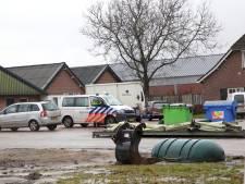 Drie jaar gevangenisstraf geëist tegen eigenaar mestbedrijf in Wintelre wegens mestfraude