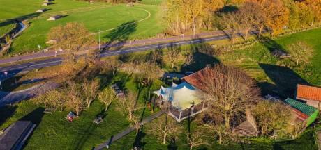 Natuurcompensatie voor verbreding A27: een lullig stukje gras erbij of een echte meerwaarde?