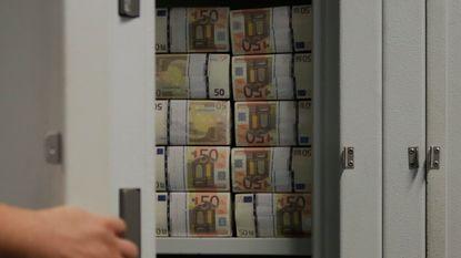 Geld voor sociale leningen nu al op