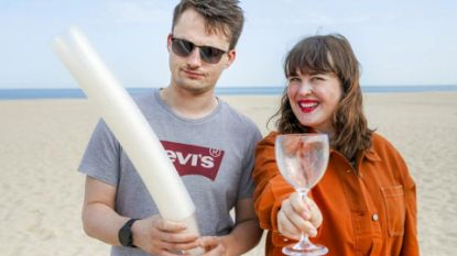 Radio 2 blijft de sterkste, Qmusic populairst bij jongeren en volwassenen