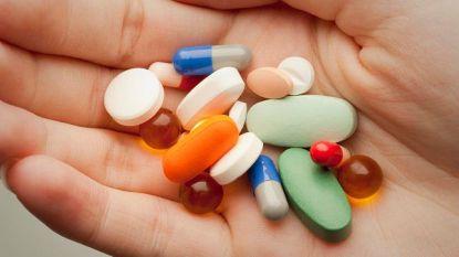 Geneesmiddelendistributeurs vechten exportverbod op medicijnen aan