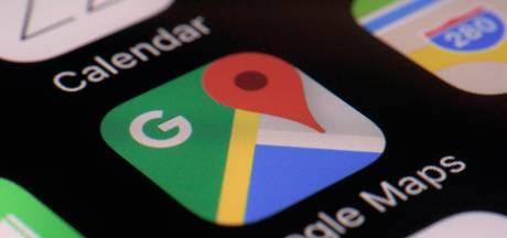 Handig: nooit meer je vrienden kwijt dankzij Google Maps