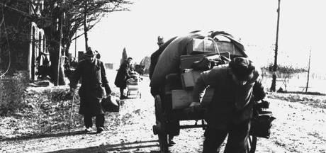 Museum vroeg Steven Spielberg voor film over Rijnlandoffensief