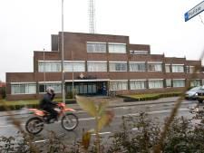 Man (31) komt ondanks verbod toch naar politiebureau Winterswijk en is aangehouden