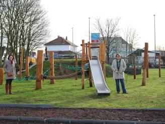 """Basisschool Bengel stelt speelplaats open voor buurt: """"Met zulke projecten kunnen we onze stad leefbaar houden"""""""