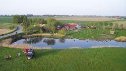 Van Klein Rusland over De Roste Muis naar de mooiste kreken van het land:  op dagtrip naar het Meetjesland
