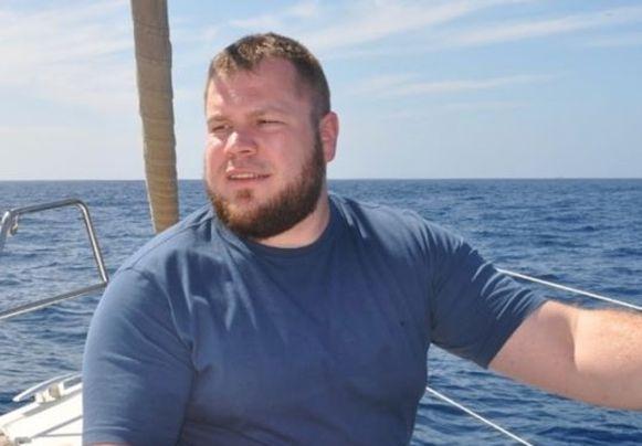 Romano Algoet uit Lauwe werd met een wapen bedreigd nadat hij stopte om iemand op de pechstrook te helpen.