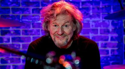 Schotse rockdrummer Ted McKenna overleden tijdens routineoperatie