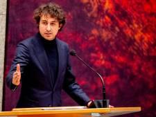 GroenLinks-leider Klaver wil 'progressieve alliantie' met PvdA, SP en D66