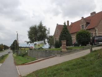 Twee Pajotse dierenasielen ontvangen samen 14.000 euro subsidie van provincie Vlaams-Brabant