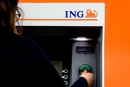 Fors minder ontslagen bij ING in België