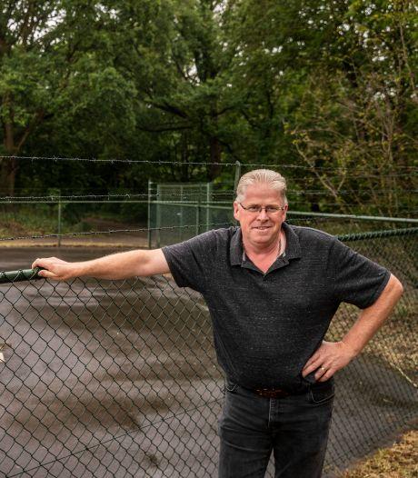 Goedkoop idee om droogte te bestrijden: hergebruik loze, oude persleidingen