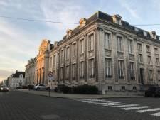 Nederlander riskeert vijf jaar cel nadat hij kindje (2) zo mishandelde dat het negen dagen in coma lag