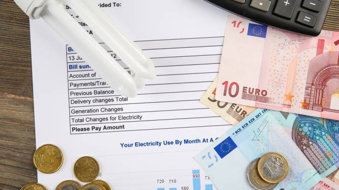 Opnieuw op weg naar een recordaantal wissels van energieleverancier?