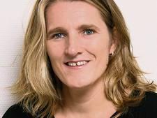 Saskia Bruil nieuwe directeur Stadsmuseum Doetinchem