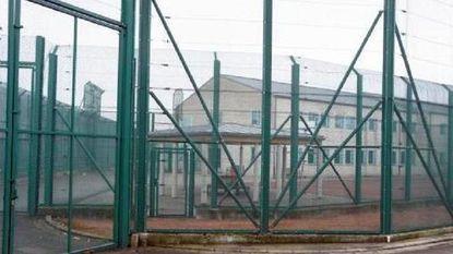 Belgische staat vecht verbod op uitwijzing Soedanezen aan