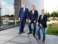 Mill Panel, Henra uit Overloon en Hamers uit Beugen genomineerd voor ondernemersprijs