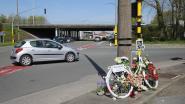 Kruispunt waar Nikita verongelukte: alle fietsers mogen tegelijk door