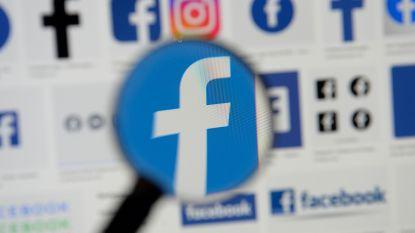 'Hooggerechtshof van Facebook' moet toezien op content: ex-premier, winnares Nobelprijs en prominente juristen aan de knoppen