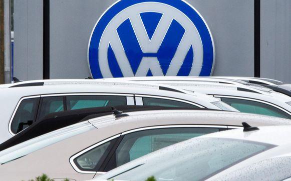 De uitspraak geldt als een precedent en heeft mogelijk gevolgen voor tienduizenden andere rechtszaken van autobezitters in Duitsland.