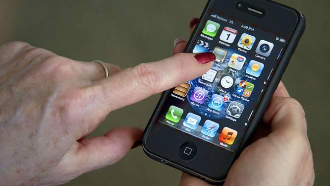 5 apps die u nodig heeft om uw privacy te beschermen