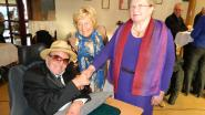 Ertvelde rouwt om gewezen uitbaatster De Gouden Kroon: Agnes De Clerck (86) overleden