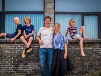 """Avontuurlijk reisbureau voor gezinnen met kinderen organiseert nu trips naar Gent en de Ardennen. """"Reizen kan - tijdelijk - even goed in eigen land"""""""