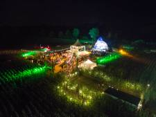 Popcorn in Lattrop wil begrip worden op festivalkalender