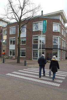 Bibliotheek in Didam alsnog naar Meulenvelden; streven om 1 januari over te zijn